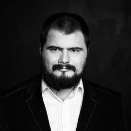 Paweł-Waśkowiak_470x470_1